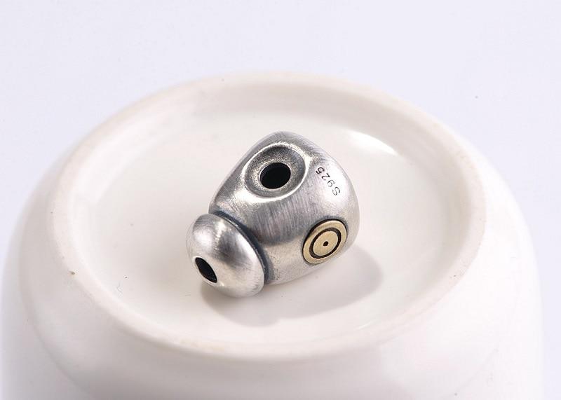 silver-guru001e