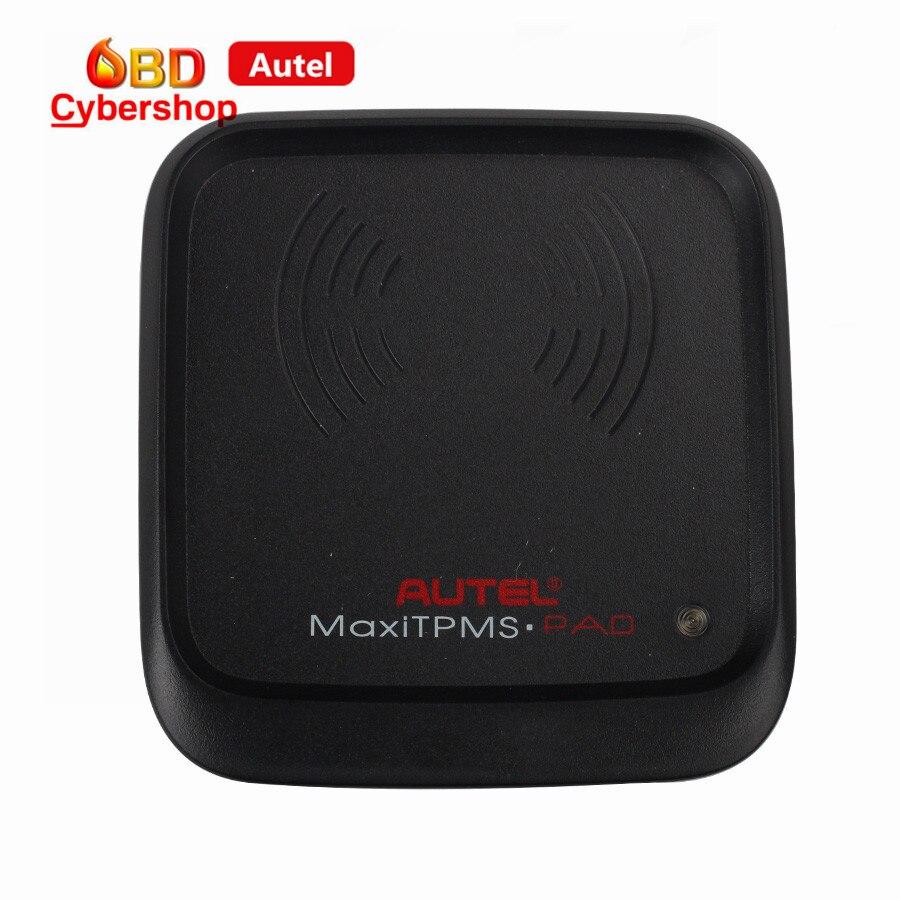 Prix pour Professionnel autel maxitpms pad tpms capteur programmation accessoire dispositif livraison gratuite