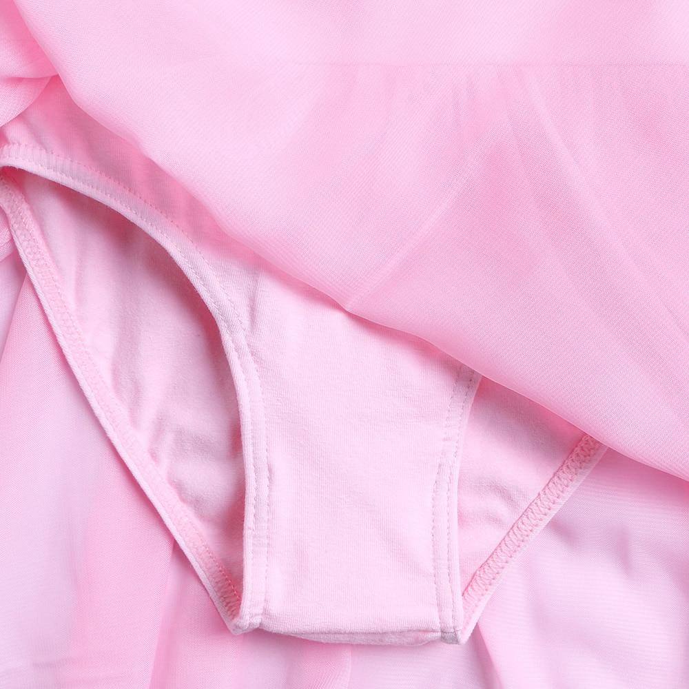 B190_Pink_5