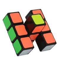 Floppy Magic Cube Puzzle Brain Teaser K 2
