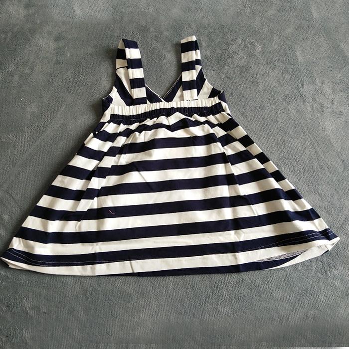 Shitje me shumicë (5 copë / shumë) - veshje verore me shirita - Veshje për femra - Foto 2