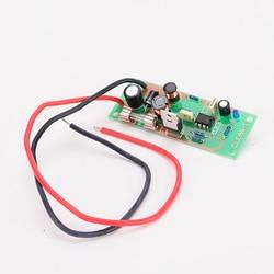 Updated TDK 12V Lead Acid Battery Desulfator Assembled Kit Battery Life Extender