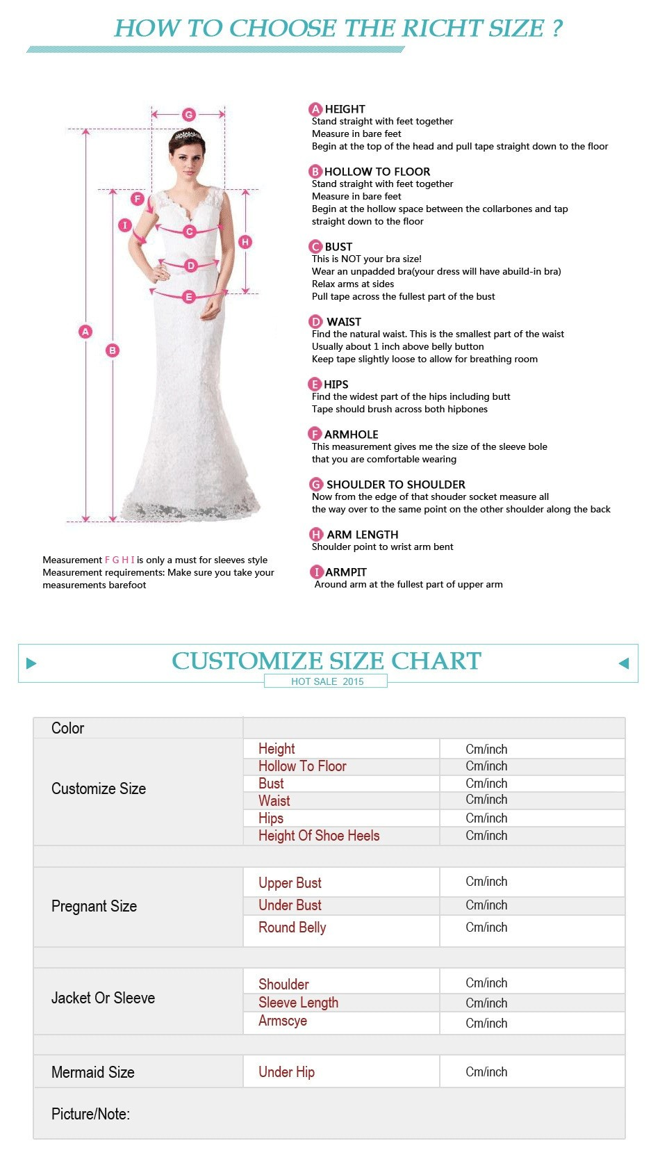In Stock Real Photos Wedding Gown White Lace Cheap Mermaid Wedding Dress 2018 Vestido De Noiva SweepTrain Bridal Gowns GHS01 9