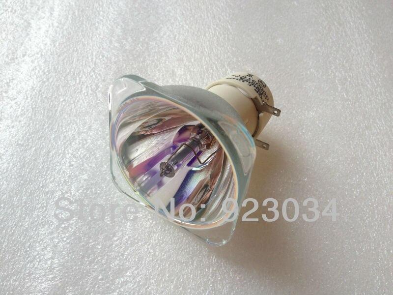 ФОТО SP-LAMP-063 replacement lamp for  Infocus  IN146 IN100   original bare bulb