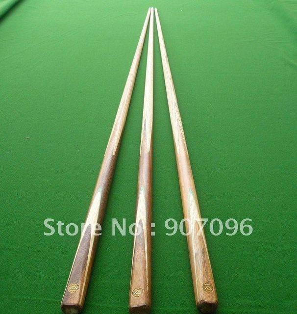 Wholesale Snooker club Billiards club  billiards room public cue.