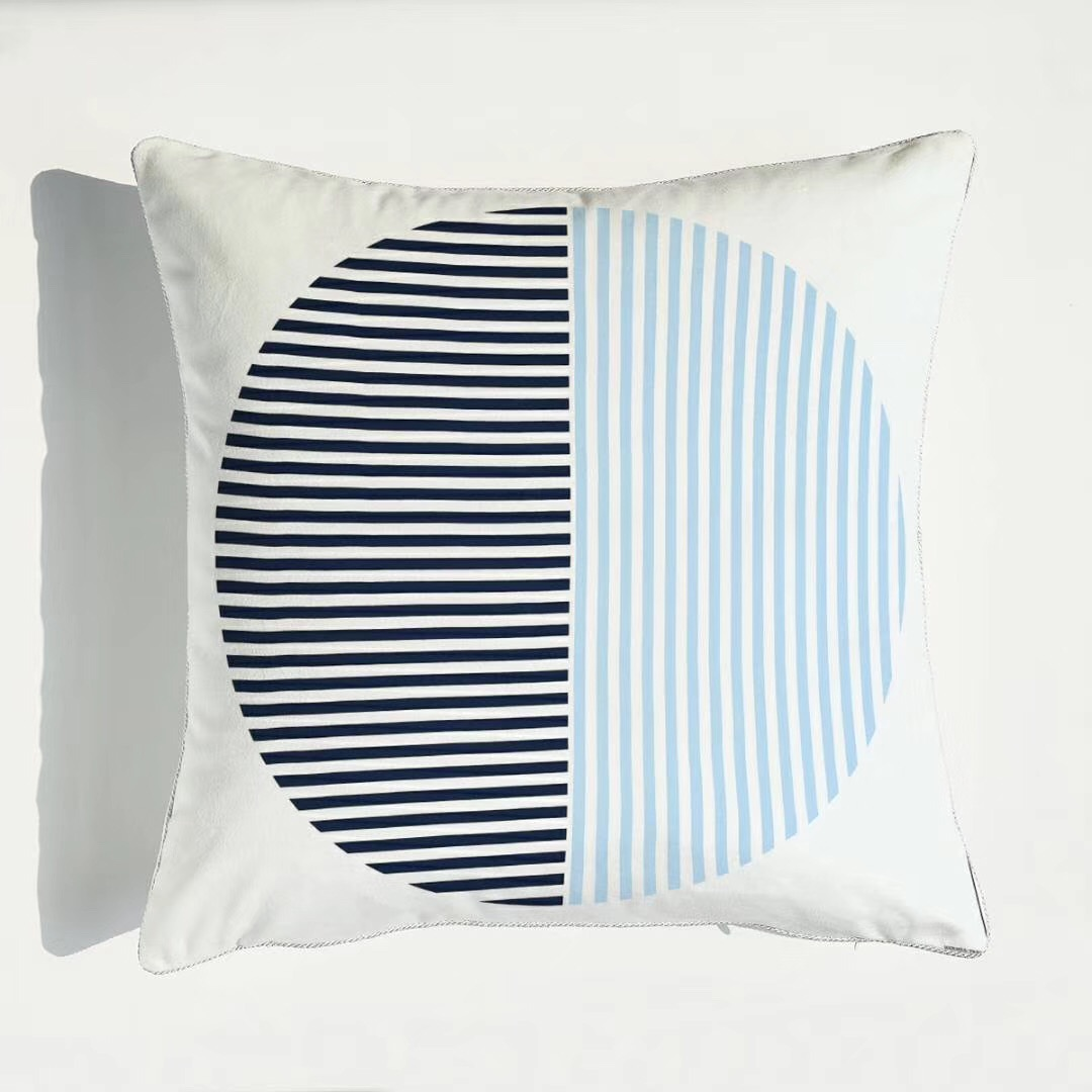 Luxury Velvet Tassel Cushion Cover Soft Double Printed 45x45cm Pillow Cover Pillowcase Home Decorative Sofa Throw Pillows ChairLuxury Velvet Tassel Cushion Cover Soft Double Printed 45x45cm Pillow Cover Pillowcase Home Decorative Sofa Throw Pillows Chair