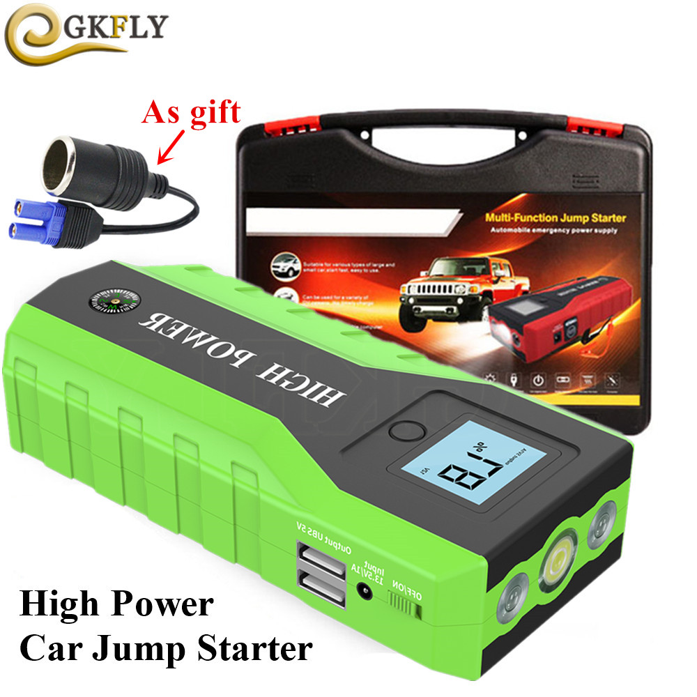 Sweet-Tempered Customized 12v 50a Automatic Battery Charger Overcharge Protection Smart Battery Charger 12 Vlot 50a Power Battery Charger A Wide Selection Of Colours And Designs Chargers Accessories & Parts