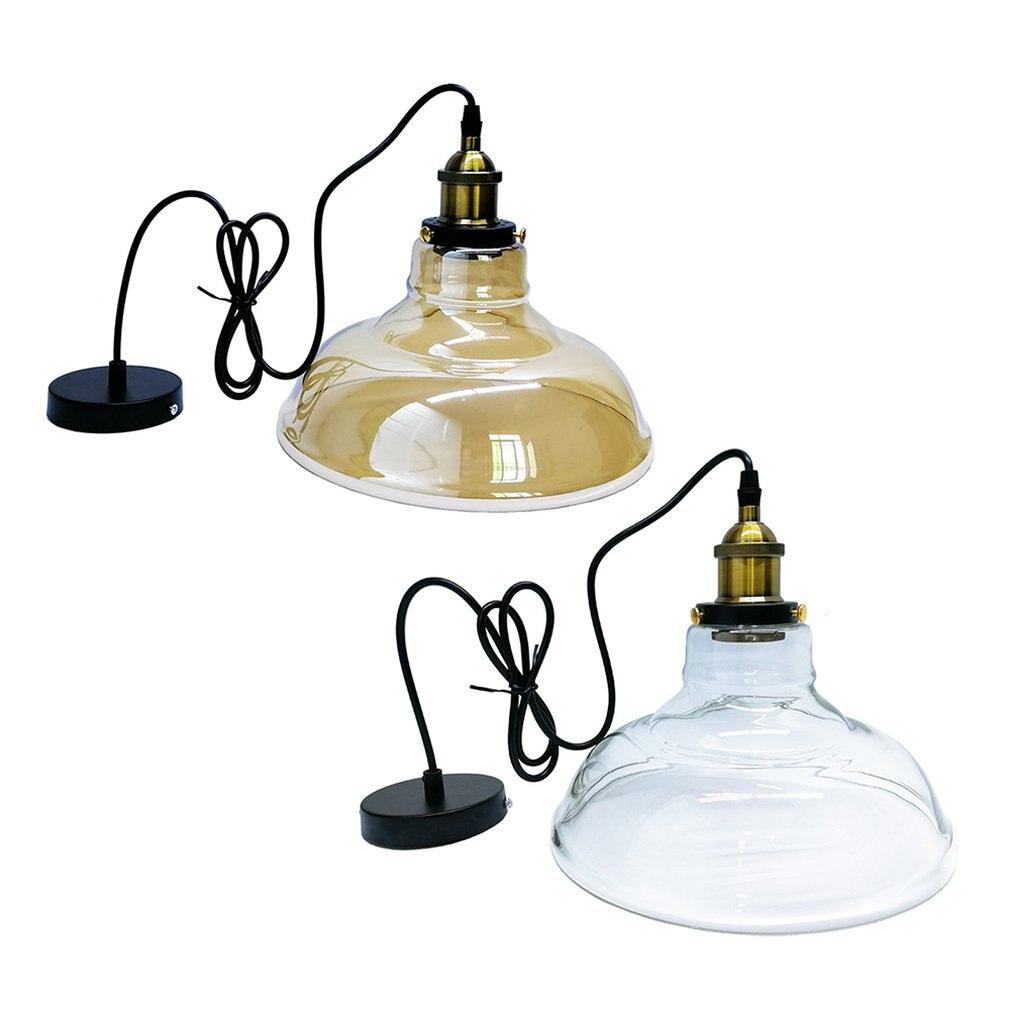 28 Cm Post Moderne Kronleuchter Zweig Licht Wohnzimmer Halle Eisen Modo Glas Ball Einfache Linien Anhänger Lampe Leuchte Ohne RüCkgabe