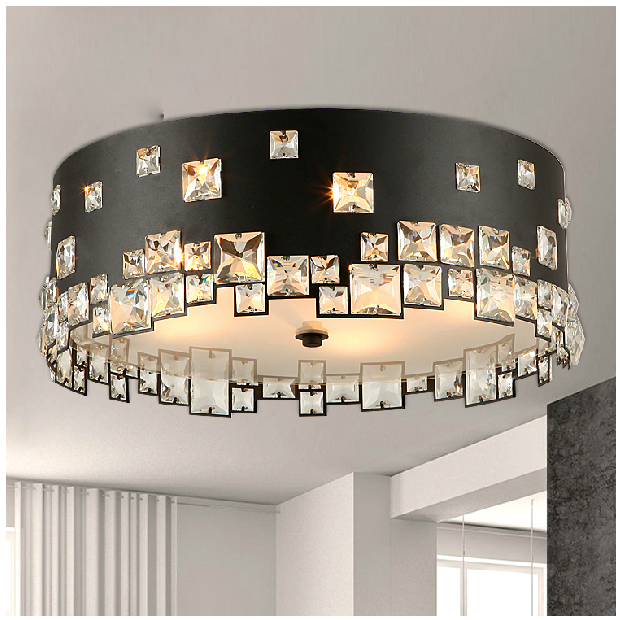 New Arrived Modern Led Ceiling Lights For Living Room