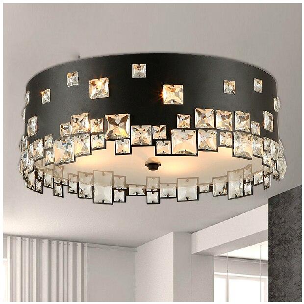 New Arrived Modern Led Ceiling Lights For Living Room