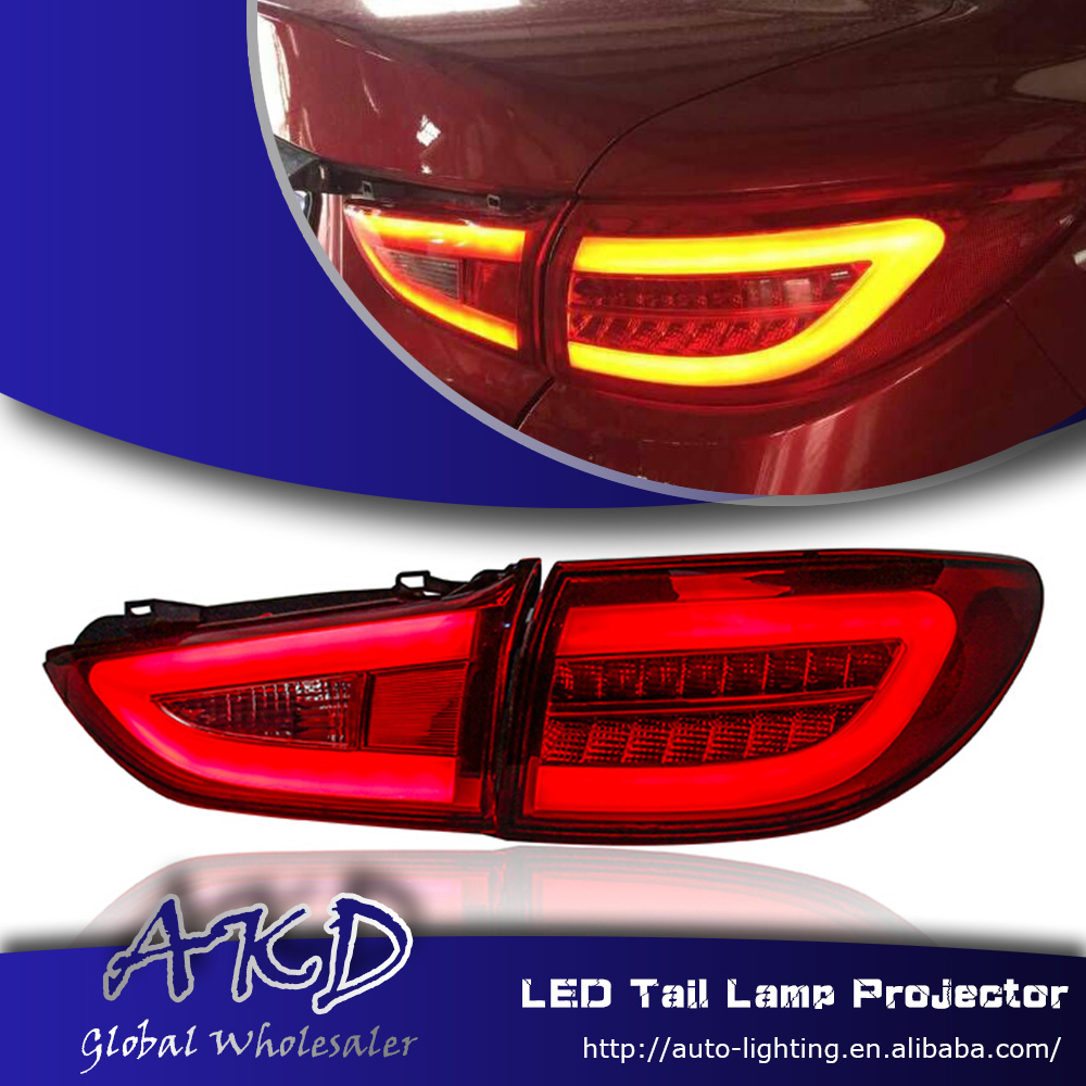 Online Shopping Mazda 323 Light: Popular Rear Lamps-Buy Cheap Rear Lamps Lots From China