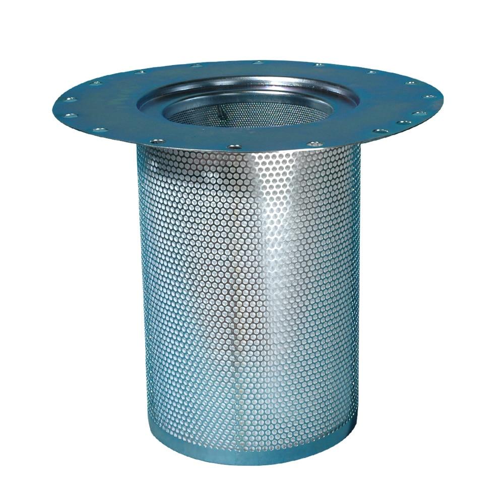 1613984000 1613984001 2901085800 Oil Separator for Atlas Copco Screw Injection Air Compressor Repair Part GA901613984000 1613984001 2901085800 Oil Separator for Atlas Copco Screw Injection Air Compressor Repair Part GA90