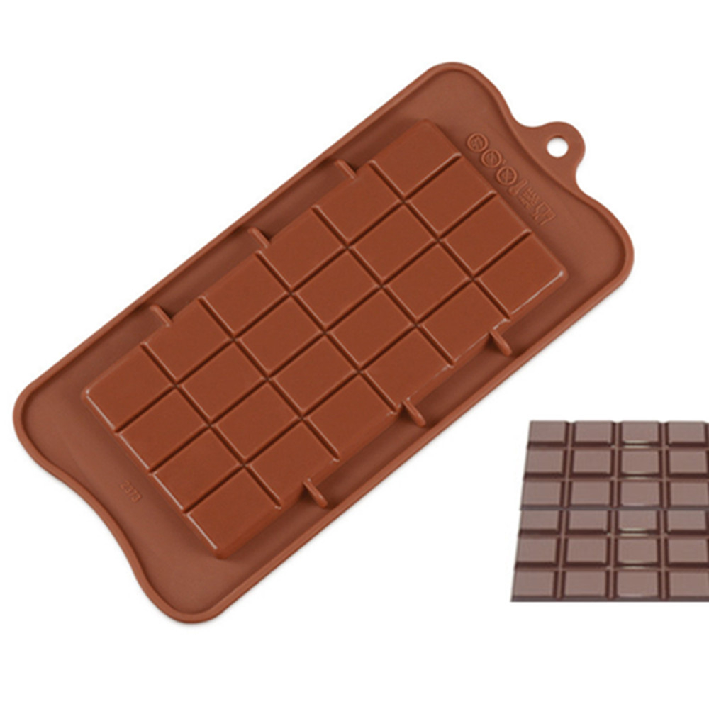 Aliexpress.com : Buy Kitchen Products Supplies Waffle