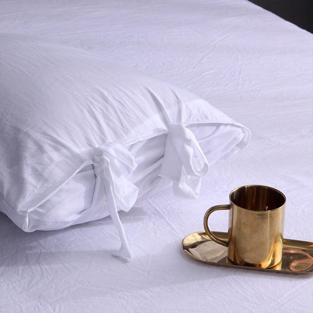 Комплект постельного белья 3 шт. домашняя подушка для мебели, подарок, новая кровать, пододеяльник, Комплект постельного белья, пододеяльник, Роскошный домашний отель