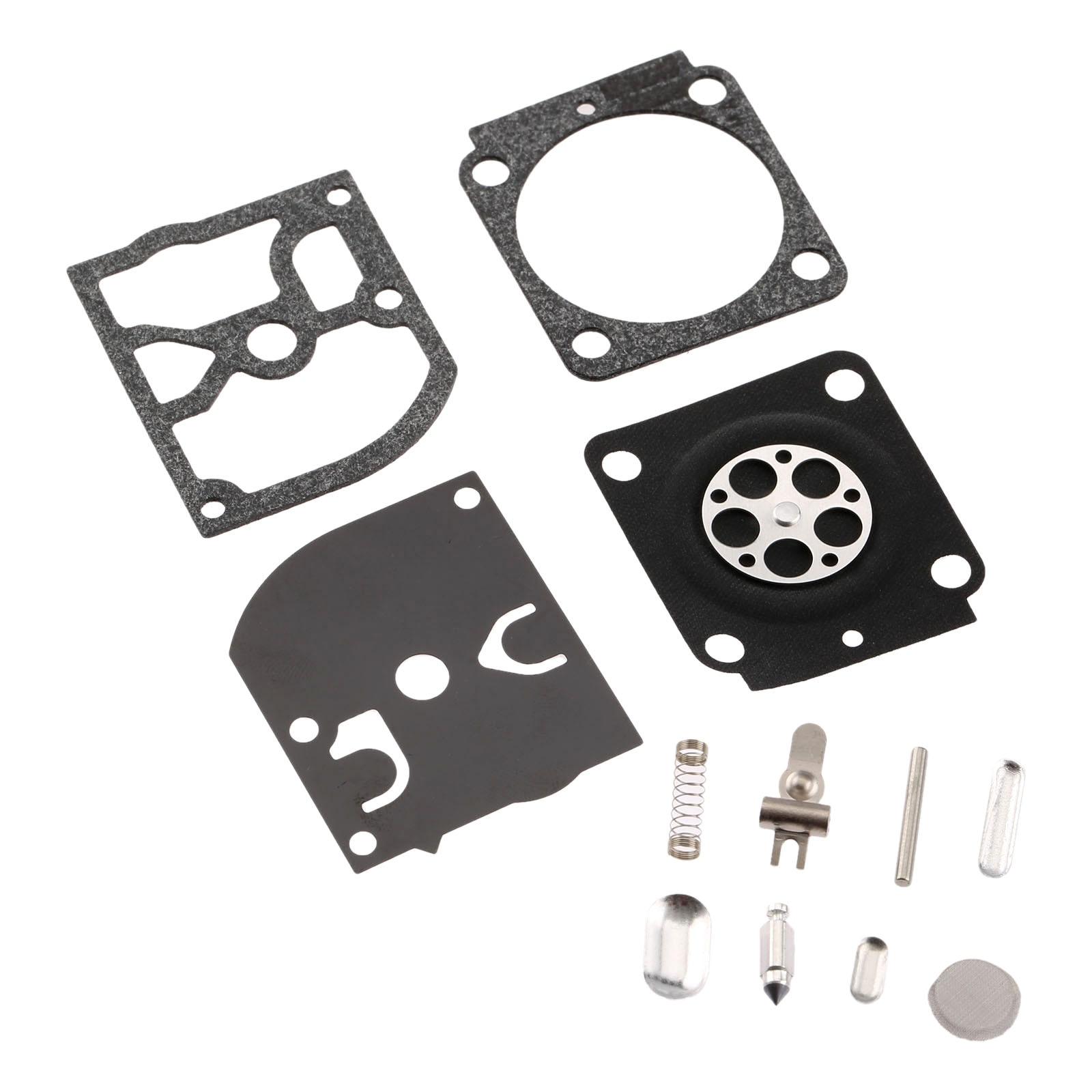 stihl chainsaw parts бесплатная доставка