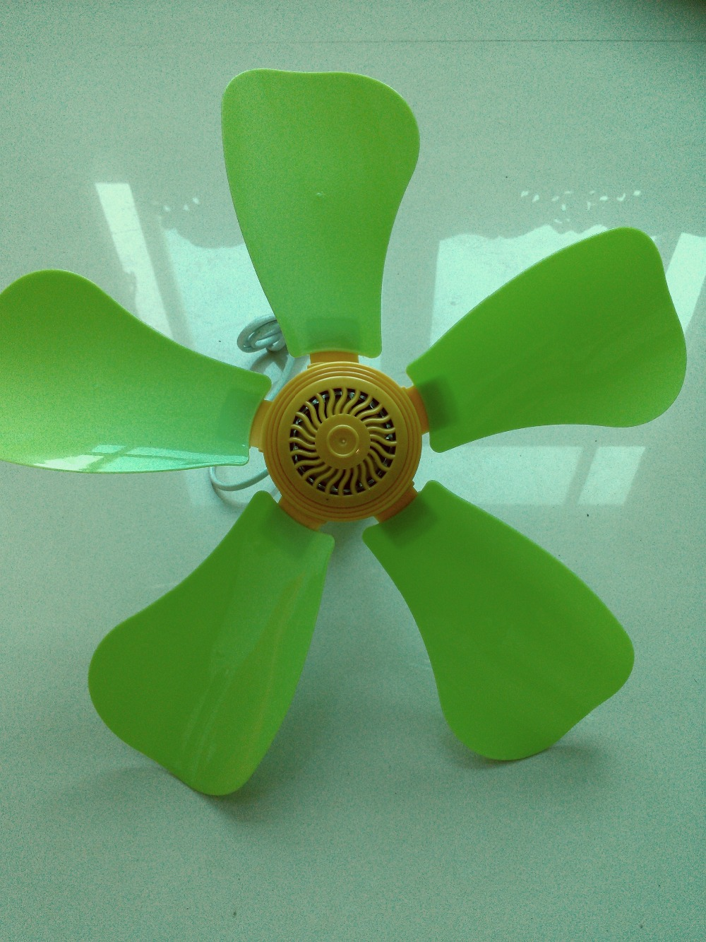 Factory direct sales baihua ceiling fan green electric mini fan new factory direct sales baihua ceiling fan green electric mini fan new products in 2014 fco5 420 in fans from home appliances on aliexpress alibaba group mozeypictures Gallery