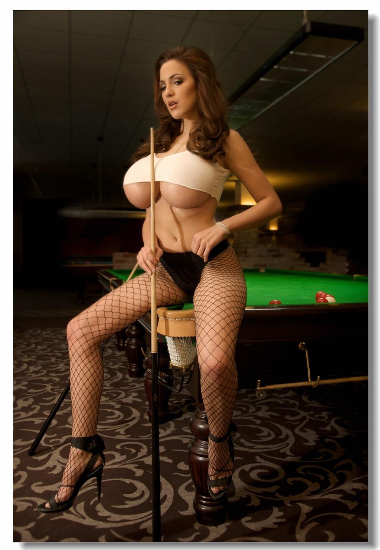 Wallpaper big boobs Big Naked