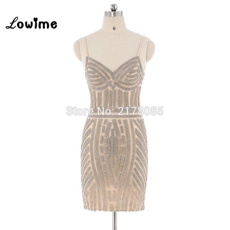 robe de soiree Golden font b Prom b font font b Dresses b font font b
