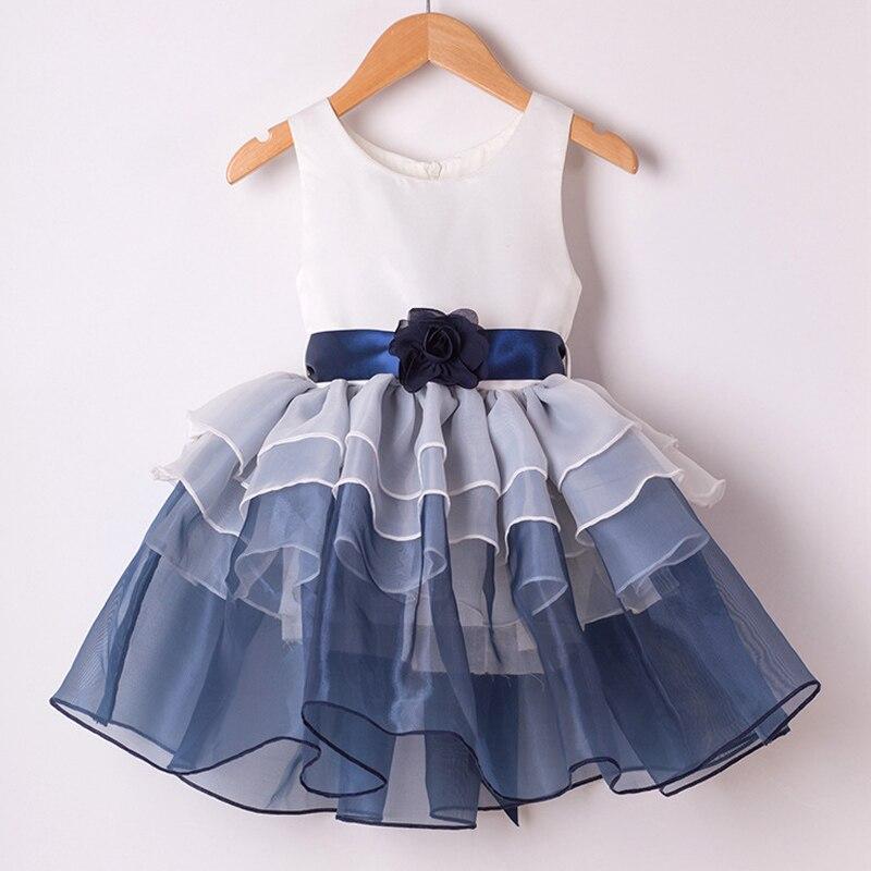 Online Get Cheap Toddler Girls Easter Dresses -Aliexpress.com ...