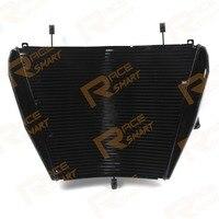 Радиатор для HONDA CBR1000 2012 2013 2014 2015 мотоцикла охлаждения cooler высокий класс Алюминий CBR 1000 CBR 1000