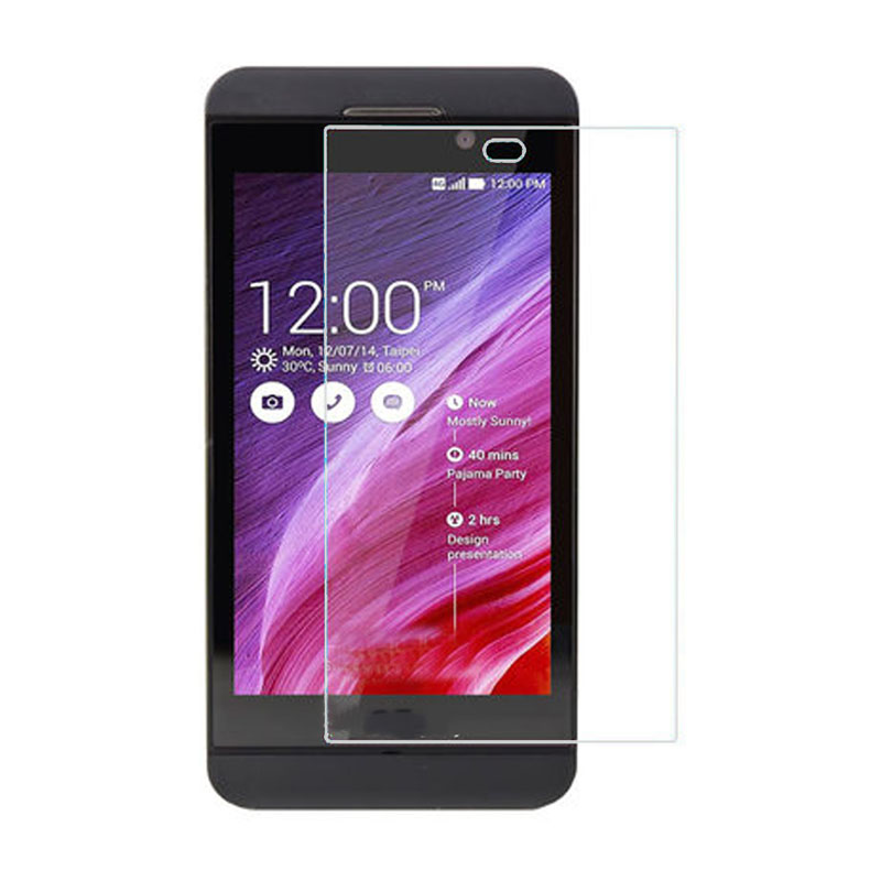 For BlackBerry Z10/30 Q30 Explosion Proof Tempered Glass Film Screen Protector
