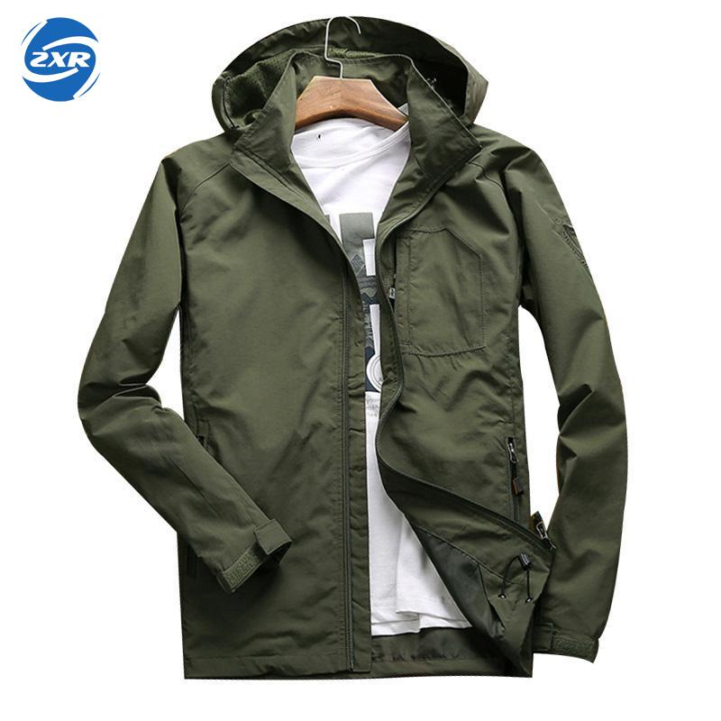 Men Beach Tactical Military Jackets Coats Outdoor Sports Clothing Plus Size Bicycle Bike Jersey Running Men Hiking Jacket Winter цена 2017