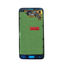 100% New AMOLED LCD For Samsung Galaxy A8 A8000 A800 A800F LCD Display Touch Screen Digitizer Full Assembly Replacement цена в Москве и Питере