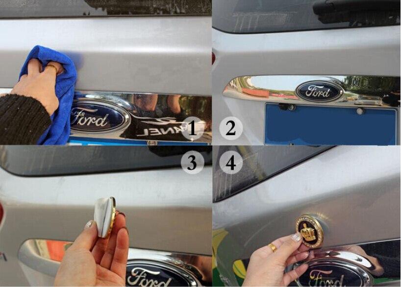 эмблемы на авто бесплатная доставка
