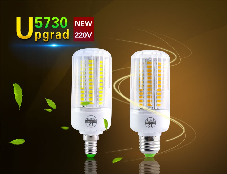 LED LAMP (1)