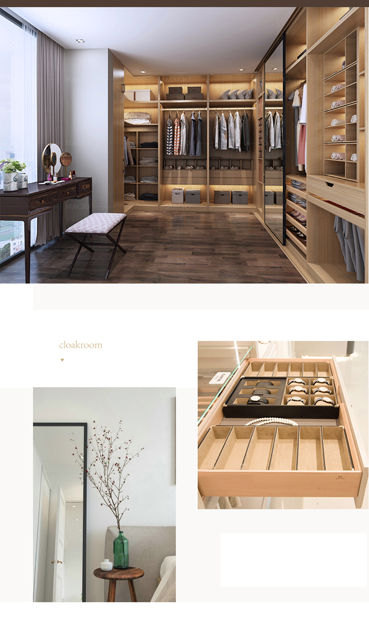 cloakroom wardrobe (1)