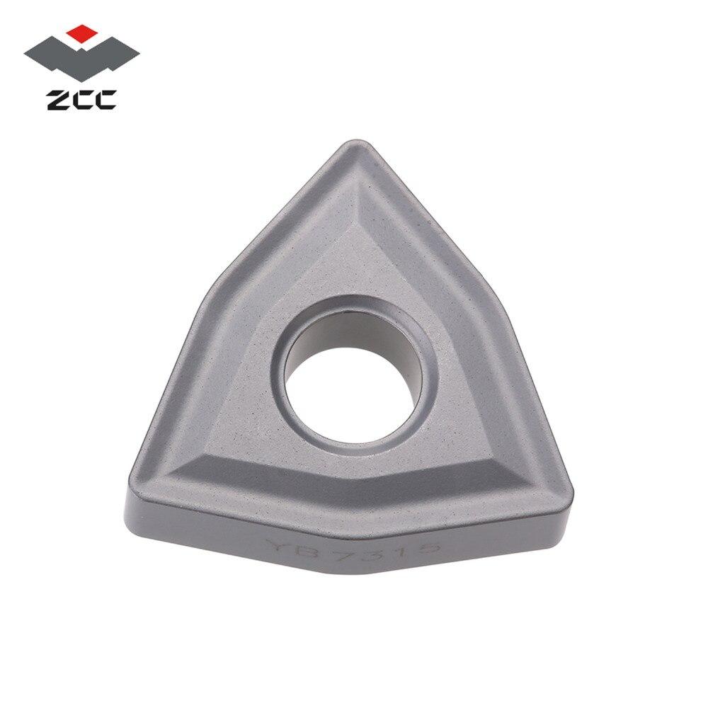 WNMG 080408 WNMG080404 externing WNMG080408 CNC transformando