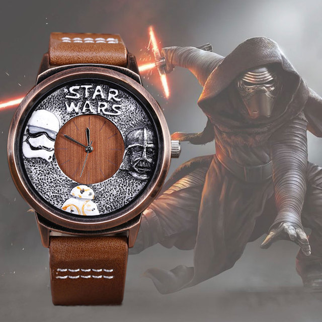 know blog landed with boba fett wars box meierotto watch nixon diamonds postid star we have watches info