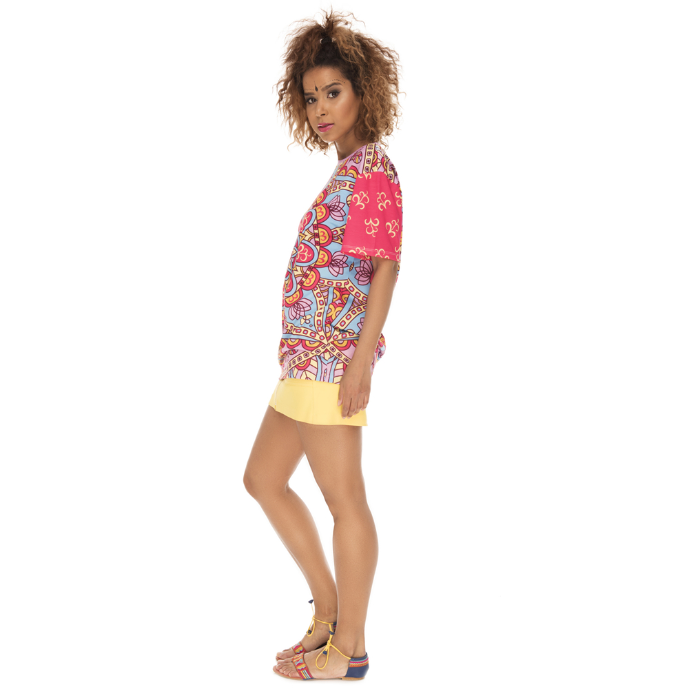 46193 mandala pink and yellow m (2)
