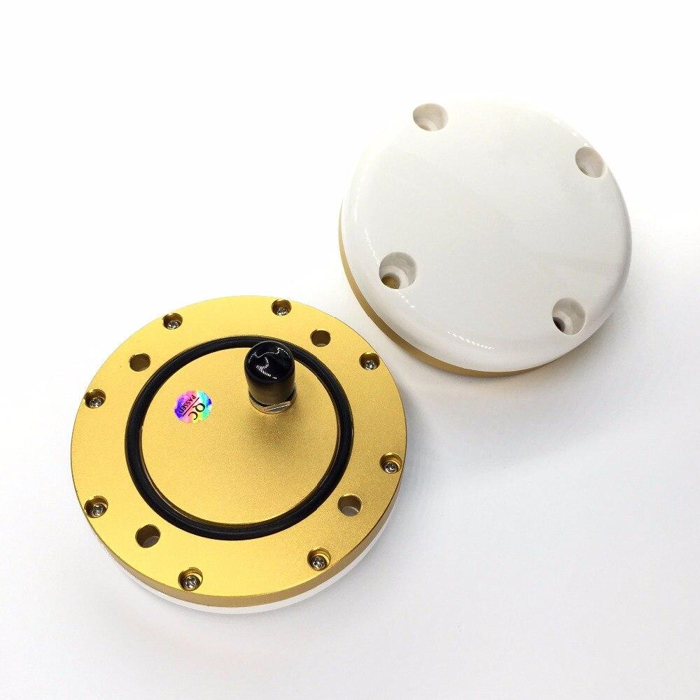 Aviation GPS/Glonass/Beidou antenne, étanche haute-précision mesure RTK antenne, GNSS antenne