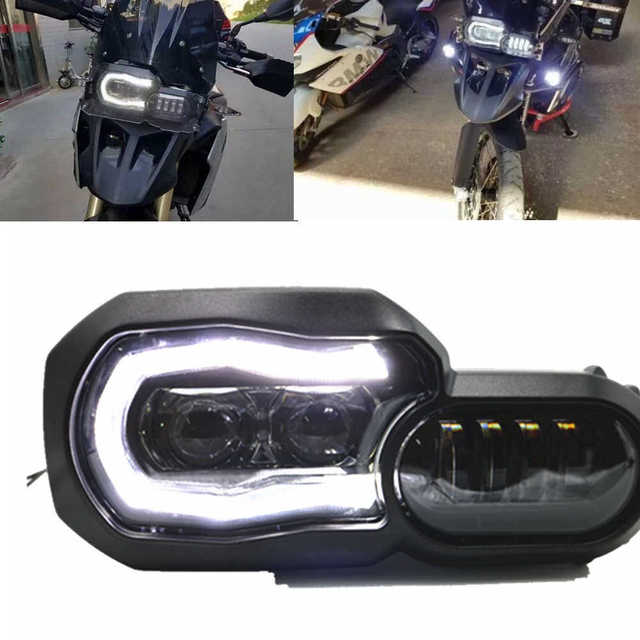 R Gs moreover Orbit Chrome Motorcycle Tail Light Of besides Htb Sqnfhvxxxxc Xxxxq Xxfxxx in addition For Bmw  plete Led Projector Headlight Assembly For Bmw F Gs F Gs Adventure   X as well Cirius Xx. on motorcycle led headlights lights