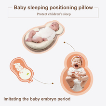 Bed Bag Infant Toddler Cradle Multifunction For Baby Care