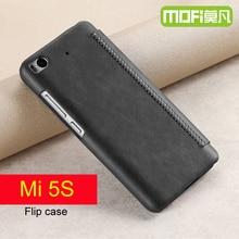 Xiaomi mi 5S чехол флип mi5s кожаный чехол 64 ГБ xiaomi 5 s m5s 128 ГБ бумажник fundas капа xiaomi 5.15 «32 ГБ xiaomi mi5s откидная крышка