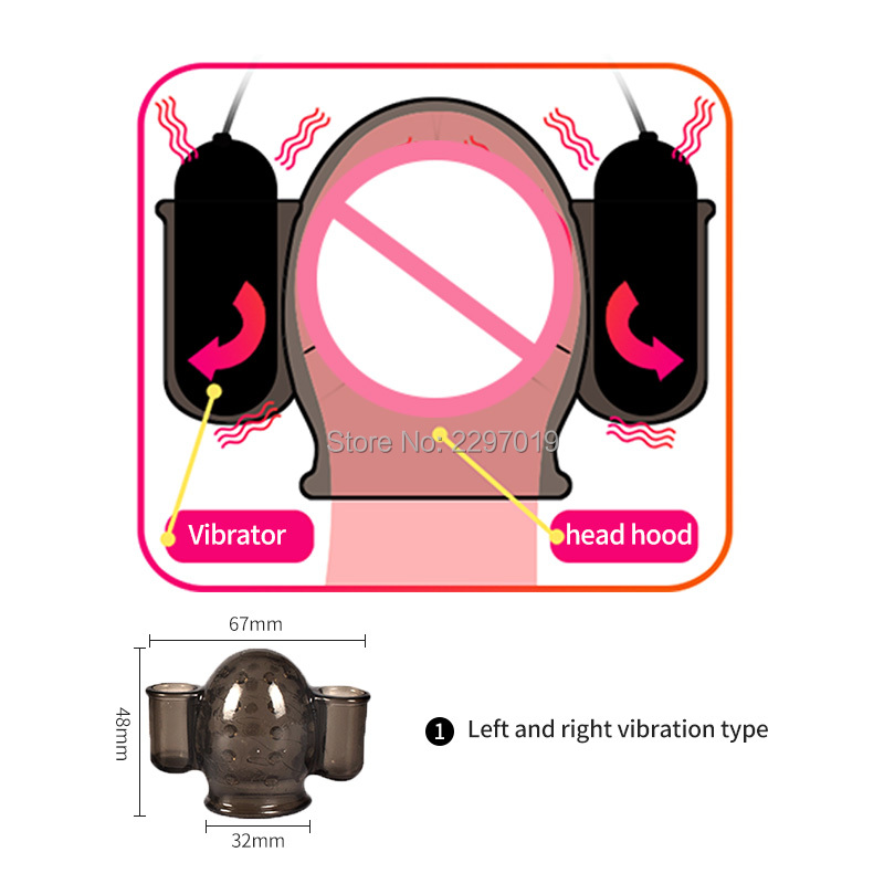 KNETSCH Sex Toy For Men Penis Massager Male Masturbator Delay Lasting Trainer Sex Products Men s