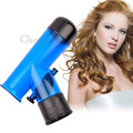 Portable Hair Dryer Diffuser Magic Wind Spin Detachable Curl Hair Diffuser Hair Curl Styler Styling Tool HS92-47P