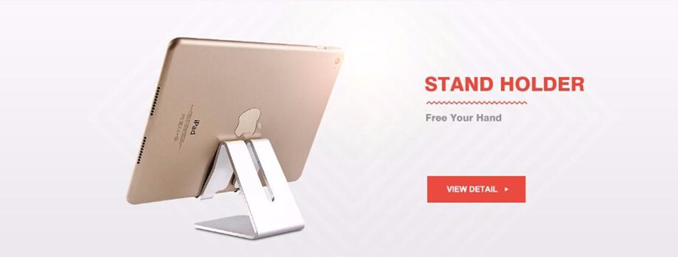 stand holder (2)