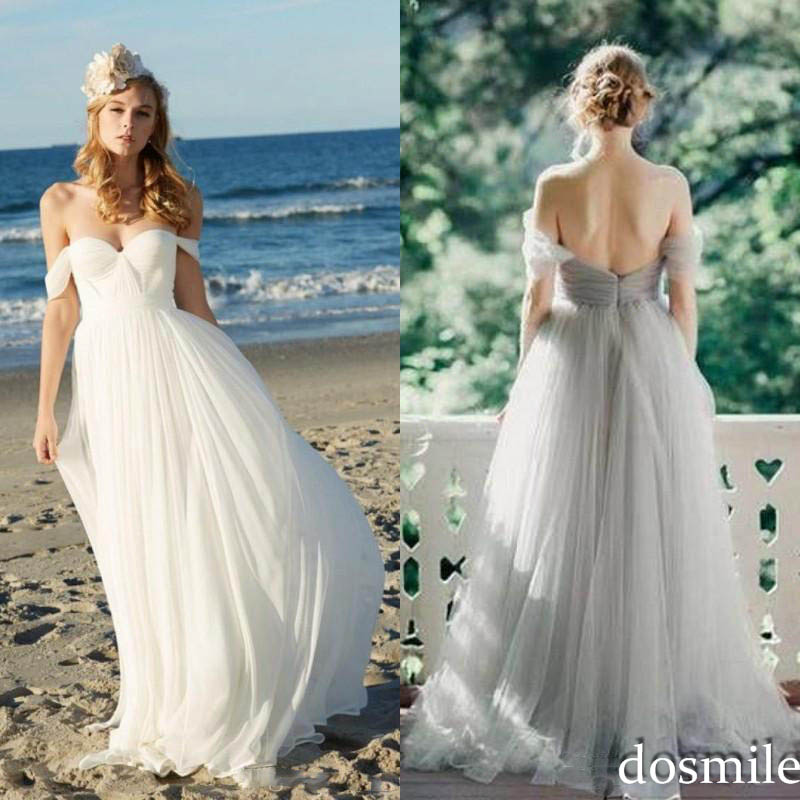 Compare Prices on Boho Prom Dresses- Online Shopping/Buy Low Price ...