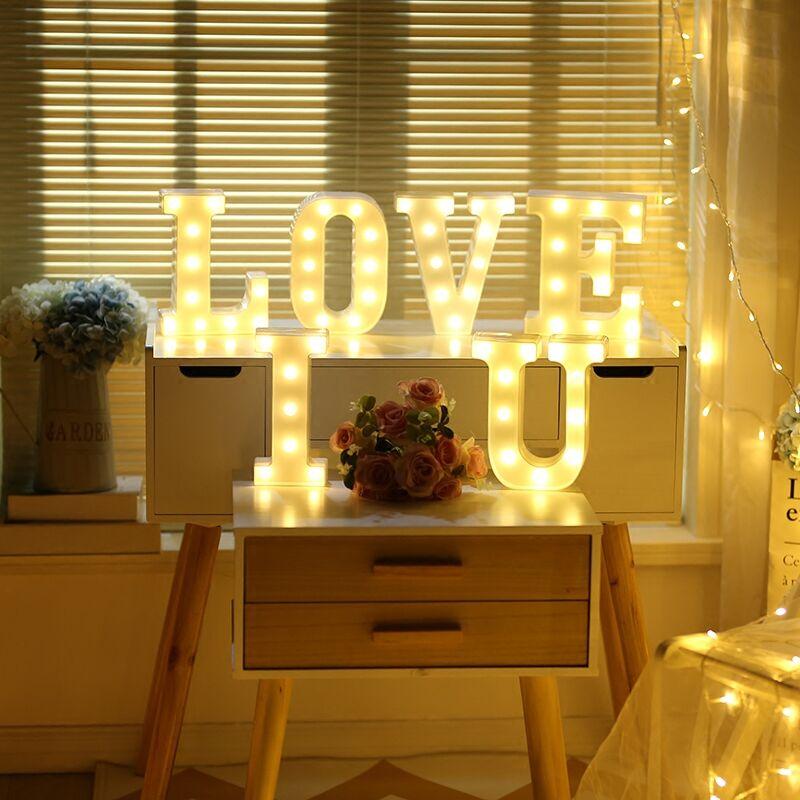 https://ae01.alicdn.com/kf/HTB1yZx8fhOMSKJjSZFlq6xqQFXab/Engels-alfabet-decoratieve-verlichting-bruiloft-display-venster-letters-wit-licht-gift-TROUWEN-ME.jpg