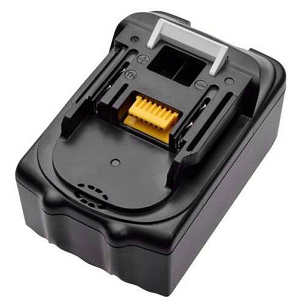 1 PC 14.4V 6000mAh Lithium-ion Battery For MAKITA BL1430 BL1415 BL1440 BL1460 194066-1 194065-3 Electric Power Drill аксессуары для электроинструмента oem makita li ion makita bl1430 bl1415 3 0a 1 5a