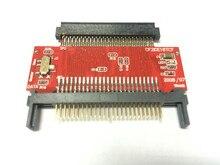 Sweet Center IDE 50 Pin Male to CF Compact Flash Female Adapter Adaptor цена в Москве и Питере