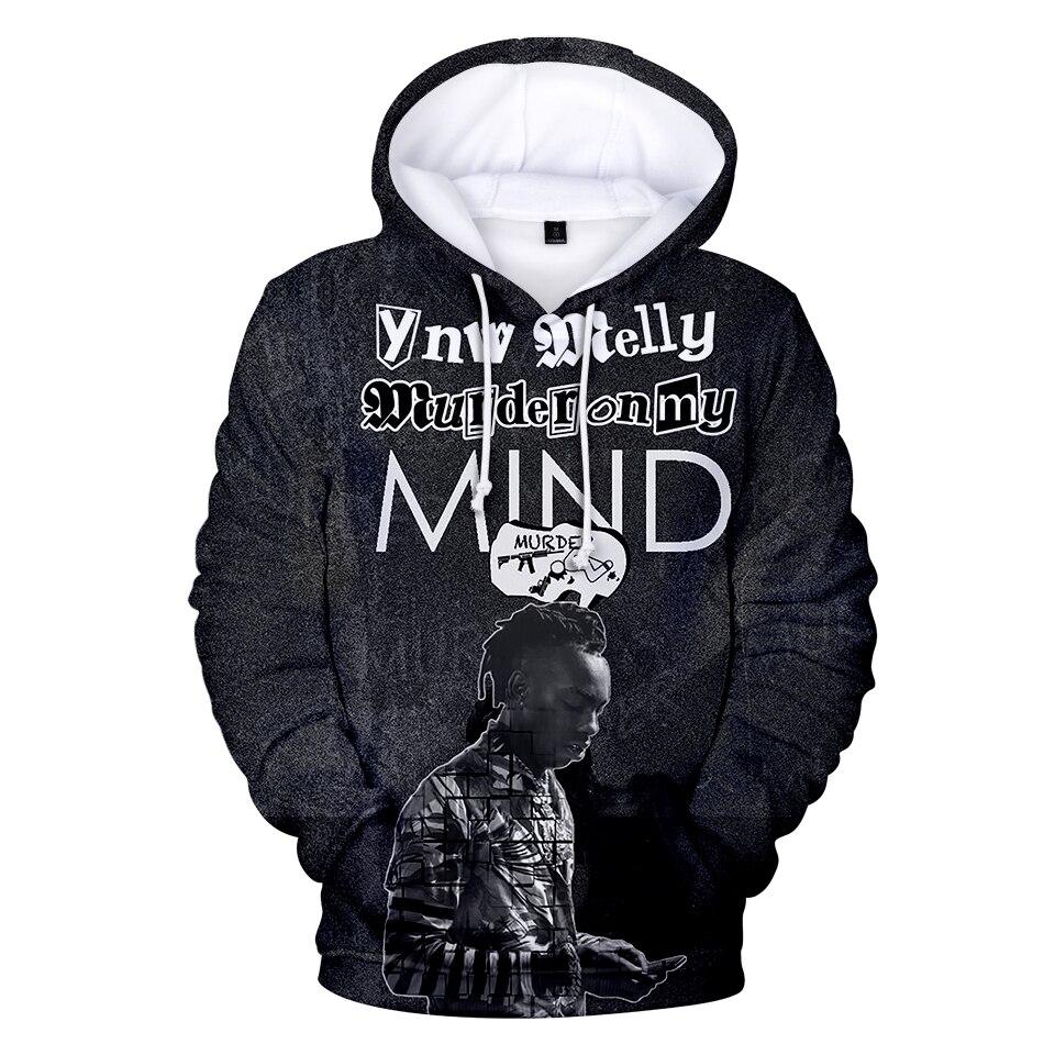 Eminem Pituus