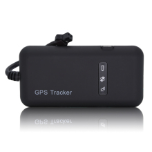 Mini GT02A 4 band car GPS tracker GT02 Google link Real Time Tracking