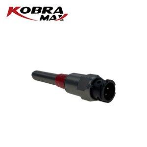 Image 2 - KobraMax 2159.20102201 センサーベンツカート自動車部品車の代替品