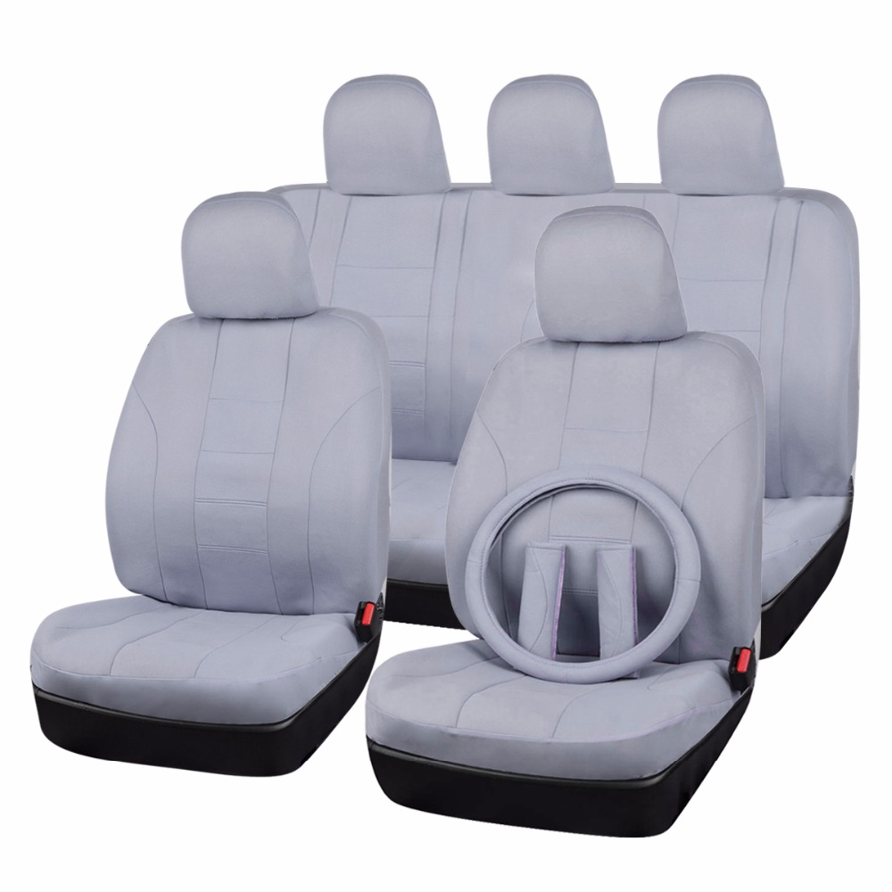 buy car pass car seat cover universal covers interior accessories seat covers. Black Bedroom Furniture Sets. Home Design Ideas