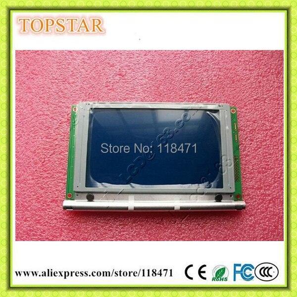 5.7 inch LCD Panel LMBHAT014G9C  for  NAN YA 320*2405.7 inch LCD Panel LMBHAT014G9C  for  NAN YA 320*240