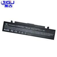 Laptop Battery FOR Samsung P50 Pro P60 P60 Pro Q210 Q310 Q320 R39 DY04 R40 R408